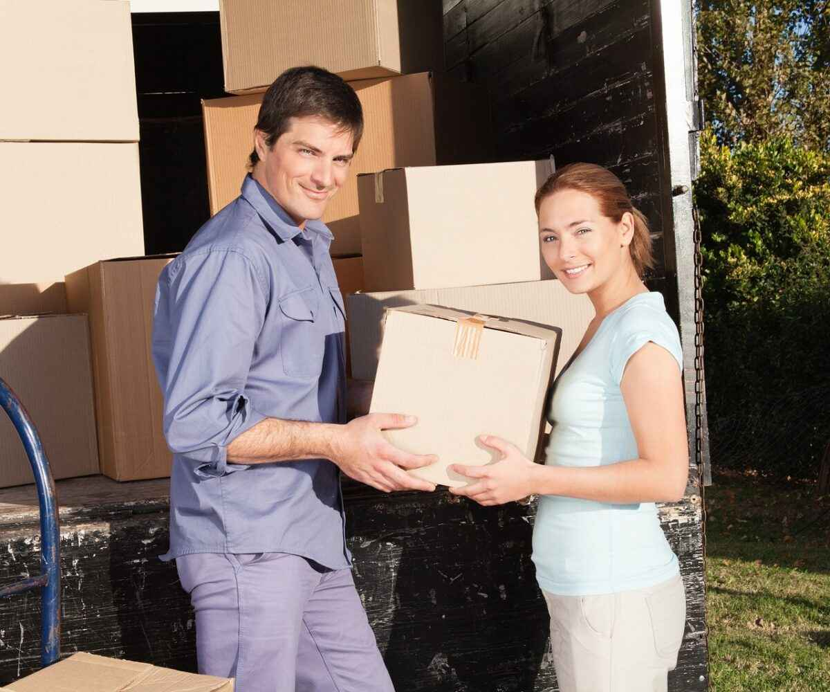 top moving tips